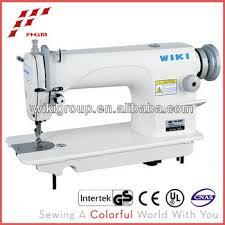 Usha Sewing Machine Wiki
