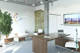 cool office layout ideas. Best Office Layout Large Size Of Small Exceptional In Awesome Interiors Cool Ideas D