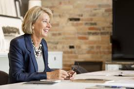 Betsy Devos Resume Who Is Betsy DeVos Education Writers Association 14