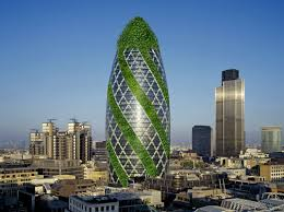 famous architectural buildings around the world. Delighful World Unique Famous Architectural Buildings Around The World And Londons  Gherkin Building Goes Green Literally Inhabitat Throughout