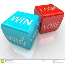 Image result for lose to win jpg