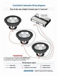 kicker solo baric l5 12 wiring diagram demas me Kicker Solo-Baric L5 10 kicker solo baric l5 12 wiring diagram