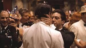 Színes, magyarul beszélő, amerikai gengszterfilm, 200 perc, 18+ szereplő(k): Keresztapa Ii 1974 Magyar Elozetes Youtube