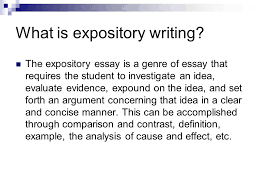 Persuasive Essay Topics For College Writing