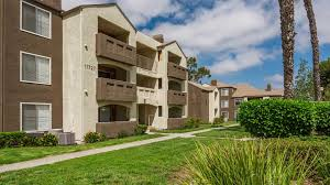 affordable apartments in san diego ca. affordable apartments in san diego ca m