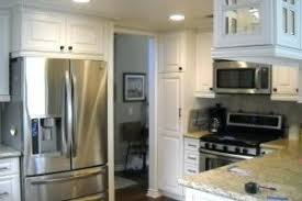 kitchen remodel kitchen cabinet refinishing houston renovations