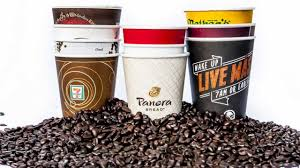 Poshmark makes shopping fun, affordable & easy! Chain Coffee Ranked Starbucks Mcdonald S And More Newsday