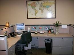 cubicle office space. decorating office space why decorate your donna madden cubicle