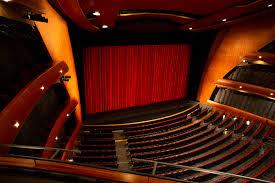 Sheas Performing Arts Seating Chart Bright Denver Performing Arts Seating Chart Buell Theater