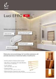 Luci Efro By Luci Pte Ltd Official Issuu