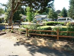 rail fence styles. 12 Photos Gallery Of: Split Rail Fence In Many Different Shapes And Styles Rail Fence Styles I