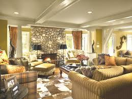 rustic country living room furniture. Rustic Country Living Room Furniture Images