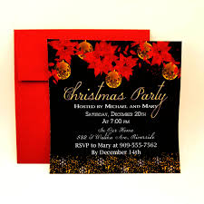 Formal Christmas Party Invitations Formal Christmas Party Invitations Yupar Magdalene Project Org