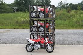 Léta přinesla také nové motocyklové závody, závody endur a trialů. New 2021 Honda Crf50f Motorcycles In Hendersonville Nc Stock Number 253628