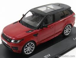 land rover 2014 sport black. whitebox wb130200028 scale 143 land rover range sport 2014 red met land rover sport black c