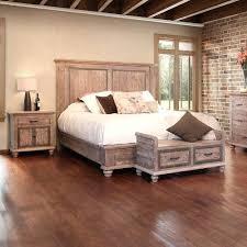 bedroom furniture for women. Urban Rustic Bedroom Furniture Collection Ideas For Women .
