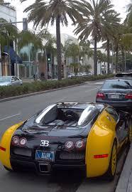 Lilyromano has uploaded 235 photos to flickr. Bijan Bugatti Beverly Hills Glitterati Tours