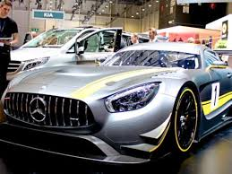 This method is quite costly, and you have to travel far to go and buy a mercedes benz car in germany. 2018 Germany Total Number Of Registered Cars Car Sales Statistics