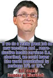 David Rockefeller Quotes Population Control. QuotesGram via Relatably.com