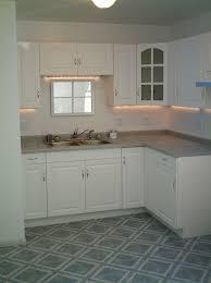 Diamond Kitchen Cabinets Lowes Kitchen Fantastic Lowes Kitchen Cabinets In Lowes Kitchen