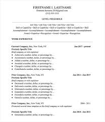 Resum Enchanting Free Resume Templates Downloads Easy Resume Examples Ladders
