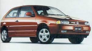 Este é o manual do gol g2 bolinha. Volkswagen Gol 1995 Auto Mechanics Manual Pdf