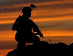 latest stan army ssg commando
