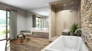 Badezimmer Landhausstil Dusche Rubengonzalezclub