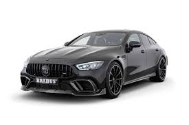 With origins in the first ever car produced by karl benz, mercedes' history is nothing. Brabus 800 Supercars Brabus