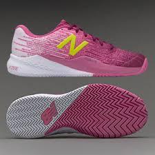 new balance tennis shoes womens. -40% new balance tennis shoes womens 2
