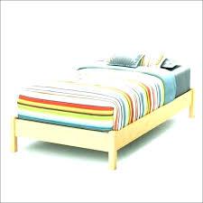 Sleepys Bed Bed Frame Ideas Sleepyhead Bed Prices Sleepys Bed Heads ...