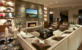 basement decor beautiful unfinished basement decorating ideas on a budget on interior design ideas from beautiful design ideas