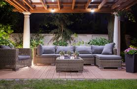 garden furniture in ireland fernhill
