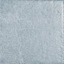 Blue Gray Floor Tile Floor Tile My Home Interior