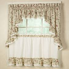 Coffee Tables Valances For Large Windows Country Valances For