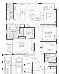 secure house plans elegant awesome a home planner stock home house floor plans of secure house