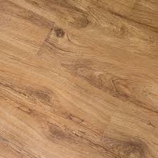 staggered joints in vinyl plank flooring continue the installation