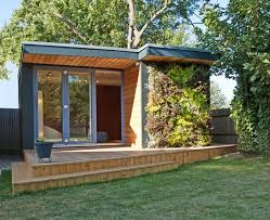 Small Picture 101 best Office Sheds images on Pinterest Garden office Sheds