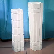 Living Room:Cheap White Vases For Sale Extra Large Vases For Sale Huge  Flower Vase