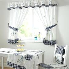 home decor curtains designs kitchen window curtains kitchen curtain rods