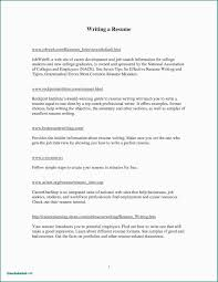What Is Tamplate Resume Free Sample Cv Letter What Is Template Please Find