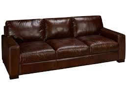 Italian furniture names China Names Of Italian Leather Sofa Manufacturers Soft Line 4522 4522 03 Leather Sofa Hudson Furniture Sectional Sofas Lovely Names Of Italian Leather Sofa Manufacturers Up To 1080p