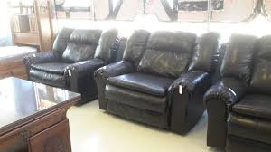 chair and a half recliner. Luxurious Chair And A Half Recliner Big Lots B99d On Most Luxury Home Decoration Idea With