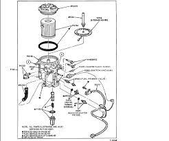 7 3 fuel filter housing diagram wiring diagrams long 7 3 diesel fuel filter housing wiring diagram 7 3 fuel filter housing diagram