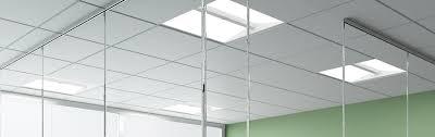 metalux commercial lighting fluorescent led metalux integrated sensor controls