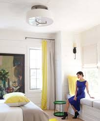want to add pizzaz to a room with a lower ceiling here are many options in decorator lighting flush mount and semi flush mount fixtures