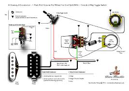 cort mbc 1 signature guitar archive page 6 muse messageboard
