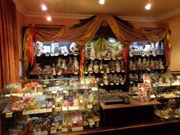 chocolate museum st petersburg all you need to know before you go with photos tripadvisor