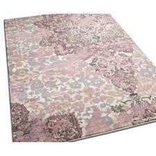 lavender area rugs medallion lavender area rug lavender braided area rugs