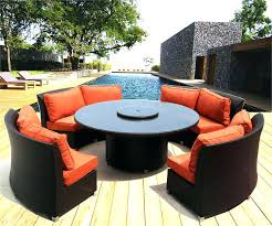 Patio furniture dining sets with umbrella Tile Patio Furniture Dining Set Wicker Patio Furniture Dining Sets Wicker Outdoor Dining Chairs Elegant Round Outdoor Wicker Dining Sofa Set Outdoor Dining Sets Wayfair Patio Furniture Dining Set Wicker Patio Furniture Dining Sets Wicker